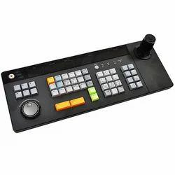 PTZ Keyboard DS-1004KI
