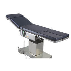 General Surgery Fully Electric Electromatic Operation Table