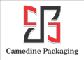 Camedine Engineering Private Limited
