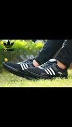 Men Adidas Sports Shoes