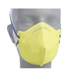 n75 mask