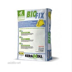 Bio Fix Chemicals