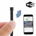 Wifi Streaming Camara