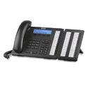 SPARSH VP510E IP Phones