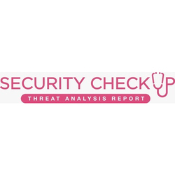 Security Check Up Services