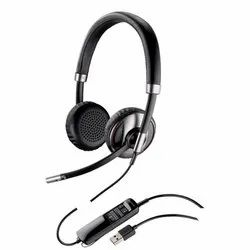 Plantronics Blackwire 720 Headset