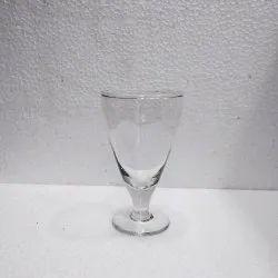 Stem Wine Glass
