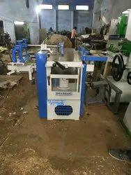 C. I. Casting Combination Wood Working Machine