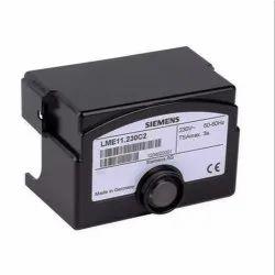 Siemens Sequence Controller LME11.230C2