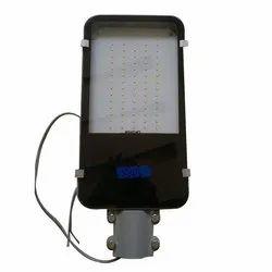 75W 4kv LED Street Light