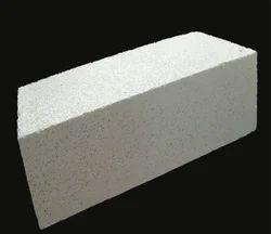Refractory Clays Insulating Firebricks