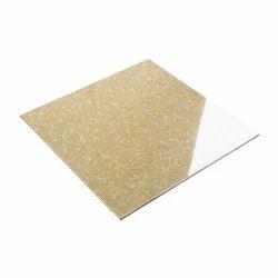 Vitrified Gloss Floor Tiles