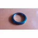 ELGi Compressor Seal