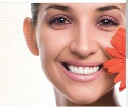 Oculoplasty And Facial Aesthetics