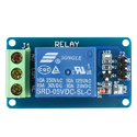1 Channel Relay Board 5V
