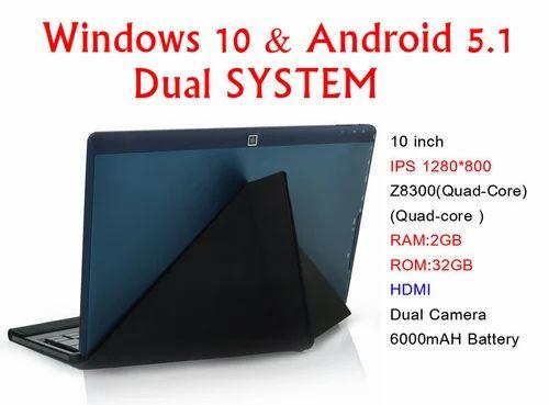 Earth & OEM & ODM Laptop, Screen Size: 10 1 Inch   ID