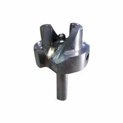Carbide Hole Adjust Bit