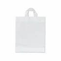 Plain Polythene Bag