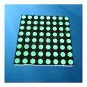 1.9 Inch 8x8 Dot Matrix Display
