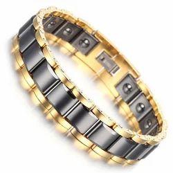 Bio Magnetic Health Bracelet