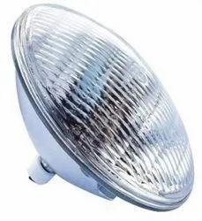 PAR CP62 LAMP