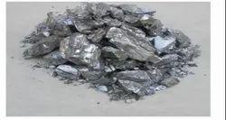 Chromium Metal Scrap