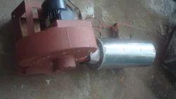Air Blower Heaters