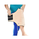 Orthopedic Electric Heating Pad