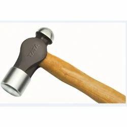 TATA Hammer