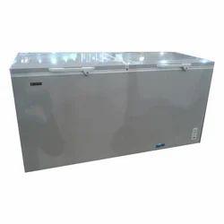Chest Freezer 400Ltr