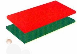 Judo Mat Density Stag J103C