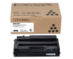 Ricoh Printer Cartridge SP 310