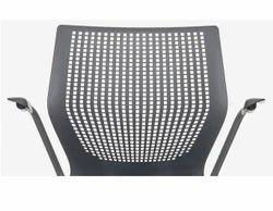 Seminar Chair Perforated Sheet