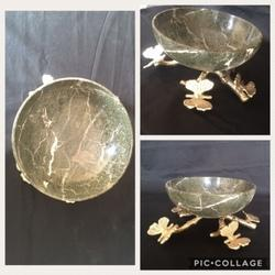 Mable Bowl