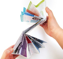 Multicolor Or Black And White Pocket Guides