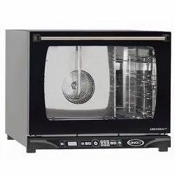 Unox Convection Oven XFT 135