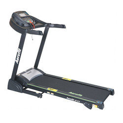 AF-515 Motorized Treadmill
