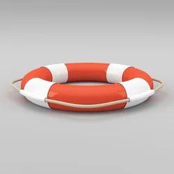 Lifebuoy Tubes