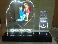Marble Gift Article in Mumbai, मार्बल का गिफ्ट
