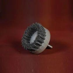 Deburring Brushes