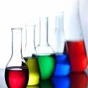 6' (Diethylamino) 1', 3' Dimethylfluoran
