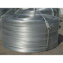 ASTM B221 Gr 5083 Aluminum Wire