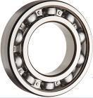 SKF 6206 HN3C3H Deep Groove Ball Bearing