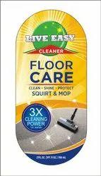 Floor Cleaner 1Litre