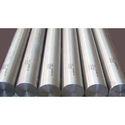 Monel 400 UNS NO4400 AMS 4675 Alloy 500, Wire, Round Bar