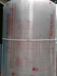 3 Mm Polycarbonate Roofing Sheet