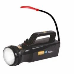 Saathi Plus Solar Torch