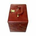 Modern Briefcase Bag