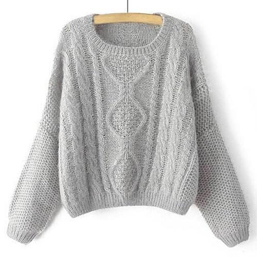 6cb327eec0 Ladies Wool Sweater at Rs 300  piece