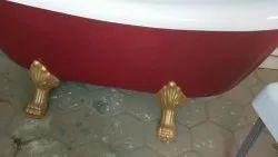 Omega Bath Tub